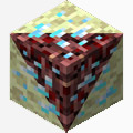 Netherending Ores Mod 1.12.2 For Minecraft