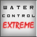 Water Control Extreme Mod 1.12.2 For Minecraft