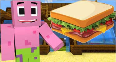 Culinary Construct Mod 1.16.5/15.2/1.14.4 For Minecraft
