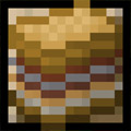 Culinary Construct Mod 1.16.1/15.2/1.14.4 For Minecraft