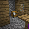 FindMe Mod 1.14.4/1.12.2 For Minecraft