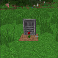 Gravestone mod – Graves Mod 1.12.2/1.11.2/1.10.2 For Minecraft