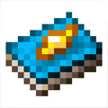 Improvable Skills Mod 1.13.2/1.12.2  For Minecraft
