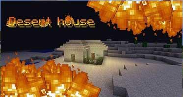 ItsBecauseUHasNoGoodSpawn Mod 1.10.2 For Minecraft