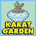 Karat Garden Mod 1.12.2/1.11.2/1.10.2 For Minecraft