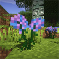Plants Mod 1.12.2/1.11.2/1.10.2 For Minecraft