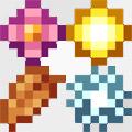 Serene Seasons Mod 1.15.2/1.14.4/1.12.2 For Minecraft