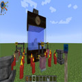 Thaumic Horizons Mod 1.7.10 For Minecraft