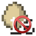 Upsizer Mod 1.14.4/1.12.2 For Minecraft