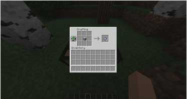 Clay Conversion Mod 1.16.5/1.15.2/1.14.4 For Minecraft