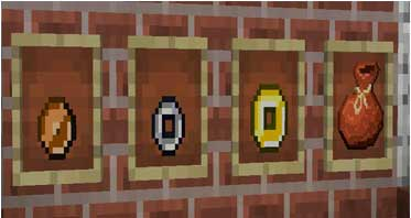 Just Coins Mod 1.12.2/1.11.2/1.10.2 For Minecraft
