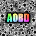 AOBD singularities Mod 1.7.10 For Minecraft