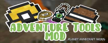 Elemental Dimensions Mod 1.12.2/1.11.2/1.10.2 For Minecraft