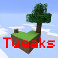JASB Tweaks Mod 1.12.2 For Minecraft