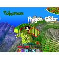 [Pokemon] Flygon Glider
