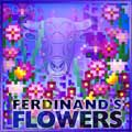 Ferdinand's Flowers Mod 1.12.2 For Minecraft
