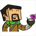 Inventory Sorter Mod 1.16.3/1.12.2/1.10.2 For Minecraft