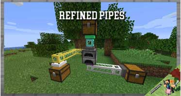 Curios API (Forge) Mod 1.16.5/1.15.2/1.14.4 For Minecraft