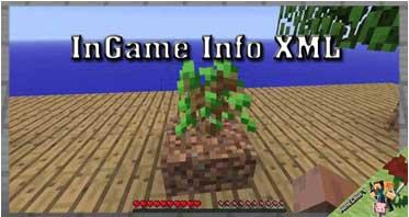 Twerk Sim 2K16 Mod 1.12.2/1.11.2/1.10.2 For Minecraft